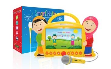 Film Animasi Anak 081 327 382 268 Jual Smart Hafiz